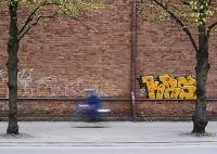 86_pekkaliukkonen02.jpg